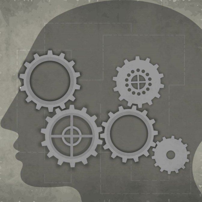 learning styles: the limiting power of labels