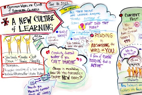 new culture of learning cropped